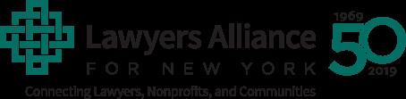 lawyers_alliance