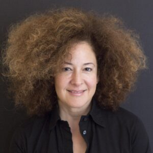Frances Rodriquez-Stern