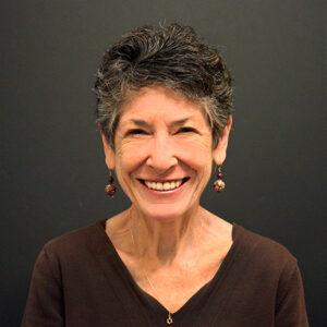 Linda Scher