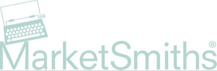 MarketSmiths